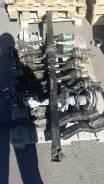Карданный вал. Subaru Legacy, BE5, BH5 Двигатели: EJ202, EJ204, EJ208
