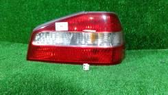 Стоп сигнал Nissan Laurel, C35; 4889, правый задний