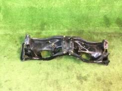 Балка поперечная. Subaru Legacy Lancaster, BHE Subaru Legacy, BHE Двигатель EZ30D