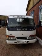 Isuzu Elf. Продаётся грузовик исуцу еLF, 4 570куб. см., 2 000кг.