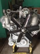 ДВС Двигатель КРАЗ 238 не турбовый. Новый