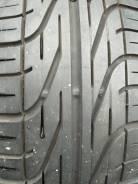 Pirelli P6000, 195/50 R16
