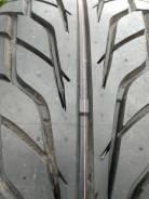 Bridgestone Grid II, 195/50 R16