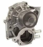 Помпа водяная. Subaru Forester, SH5, SH9, SH9L Subaru Legacy, BL5, BP5, BPH Subaru Impreza, GDB, GH8 Subaru Exiga, YA4, YA5 Двигатели: EJ205, EJ255, E...