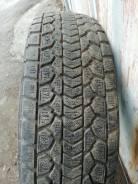 Dunlop Grandtrek SJ5. Всесезонные, 20%, 1 шт