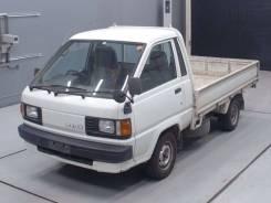 Toyota Lite Ace Truck. YM55, 2Y