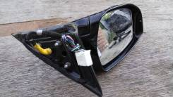 Зеркало. Nissan Teana, L33