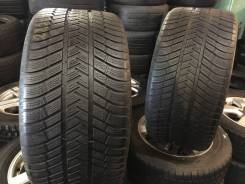 Michelin Pilot Alpin 3. Зимние, без шипов, 5%, 2 шт