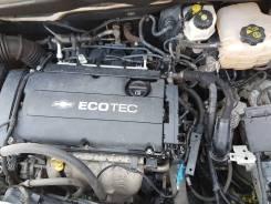 Блок abs. Chevrolet Orlando, J309 Двигатели: 2H0, Z20D1