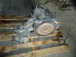 Акпп Honda Odyssey RB2, K24A 4вд