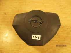Подушка безопасности. Opel Astra, L35, L48 Двигатели: Z13DTH, Z14XEL, Z14XEP, Z16XE1, Z16XEP, Z17DTH, Z17DTL, Z18XE, Z18XER, Z19DT, Z19DTH, Z19DTJ, Z1...