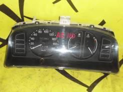 Щиток приборов TOYOTA Sprinter AE110 97-