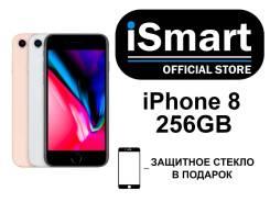 Apple iPhone 8. Новый, 256 Гб и больше. Под заказ