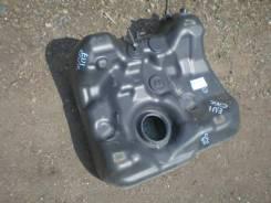 Бак топливный. Honda Civic Hybrid, ES9 Honda Civic, EU3, EU1 Honda Civic Ferio, ES1, ES3 Honda Integra, DC5 Двигатели: LDA1, 4EE2, D14Z5, D14Z6, D15B...