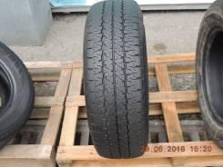 Dunlop SP 39. Летние, 30%, 1 шт