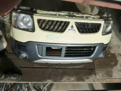 Ноускат. Mitsubishi: eK-Active, eK-Classic, eK-Sport, ek Custom, eK-Wagon