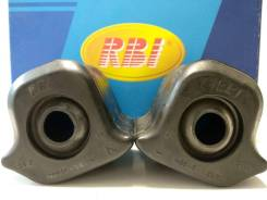Втулки стабилизатора, пара RBI 48815-12370, 48815-12390