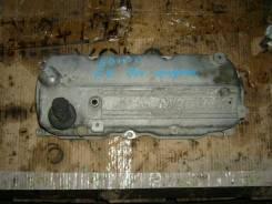 Крышка головки блока цилиндров. Mazda Bongo Brawny, SDEAT Двигатель FE