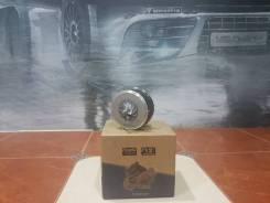 Картридж турбины. BMW 3-Series BMW 5-Series Двигатели: M47D20, M47D20TU, M47D20TU2