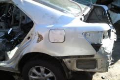 Продам заднее левое крыло Toyota Camry ACV40