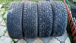 Hankook Winter i*Pike, 195/60 R15