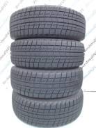 Bridgestone ST30. Зимние, без шипов, 5%, 4 шт