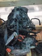 Двигатель в сборе 2ZR-FXE Toyota Prius ZVW30 2009г