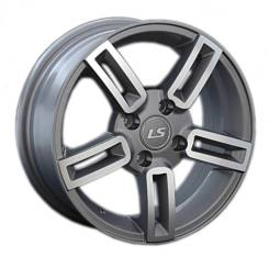 "Light Sport Wheels. 5.0x13"", 4x98.00, ET35, ЦО 58,5 мм."