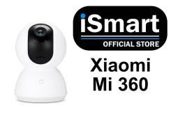 Xiaomi Yi Mijia Smart Home
