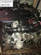 Двигатель 276.820 4,0 л. Bi turbo Mercedes w222 s class