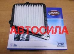 Фильтр салона KIA (Bongo III) 976194E000 Airzone (21749)