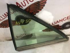 Треугольник двери задний левый Toyota Camry AVV50 2011-2018 ACV50
