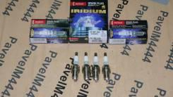 Свеча зажигания. Lexus: HS250h, IS200, ES300, IS300, LS430, ES330, GS400, RX350, LS400, ES350, RX330, GS430, GS300, RX300, GS350, SC430, SC300, LX470...