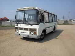 ПАЗ. Продам автобус , 4 500куб. см., 25 мест