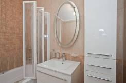 2-комнатная, улица Гаражная 79. фестивальный, частное лицо, 67кв.м.