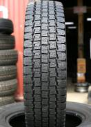 Bridgestone Blizzak W969. всесезонные, б/у, износ 5%