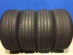 Pirelli Scorpion Verde, 235/65/17 235 65 17