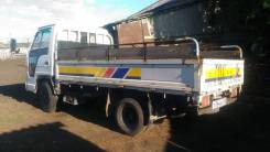 Isuzu Elf. Продается грузовик изудзу эльф, 2 700куб. см., 2 000кг.