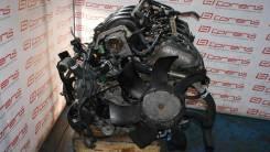 Двигатель NISSAN VK56DE для . Гарантия, кредит.
