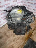 Двигатель TOYOTA 4ZZ-FE для COROLLA. Гарантия, кредит.