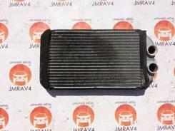 Радиатор отопителя. Toyota RAV4, SXA10, SXA10C, SXA10G, SXA10W, SXA11, SXA11G, SXA11W, SXA15, SXA15G, SXA16, SXA16G