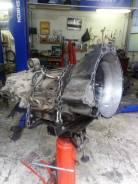 АКПП. Nissan Largo, VNW30 Двигатель CD20TI