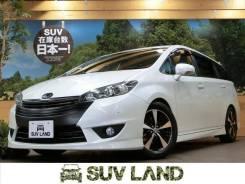 "Toyota. 6.0x16"", 5x100.00, ET45, ЦО 54,1мм."