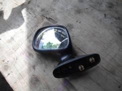 Зеркало заднего вида на крыло. Isuzu Wizard, UES25FW Двигатель 6VD1
