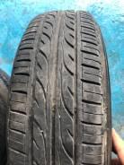 "Шины 175/70R14 Dunlop Ec202. 6.0x14"" 5x100.00, 5x114.30 ET38 ЦО 73,0мм."
