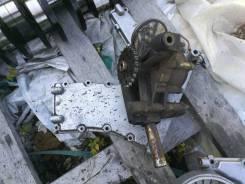 Насос масляный. BMW 8-Series BMW 7-Series Двигатель M70B50