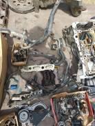Двигатель VQ35DE в разбор