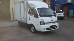 Kia Bongo III. Продаётся грузовик KIA Bongo III, 2 500куб. см., 1 000кг., 4x2