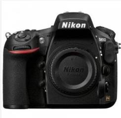 Nikon D810 Body. 20 и более Мп