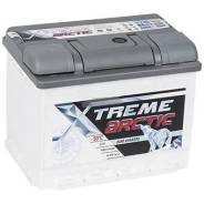 Xtreme. 62А.ч., Обратная (левое)